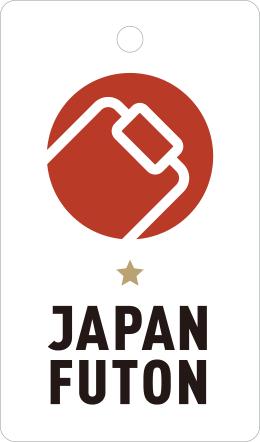 まるごとジャパン