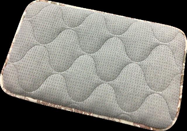 枕難民専用枕